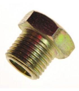 Bouchon de vidange moteur boîte