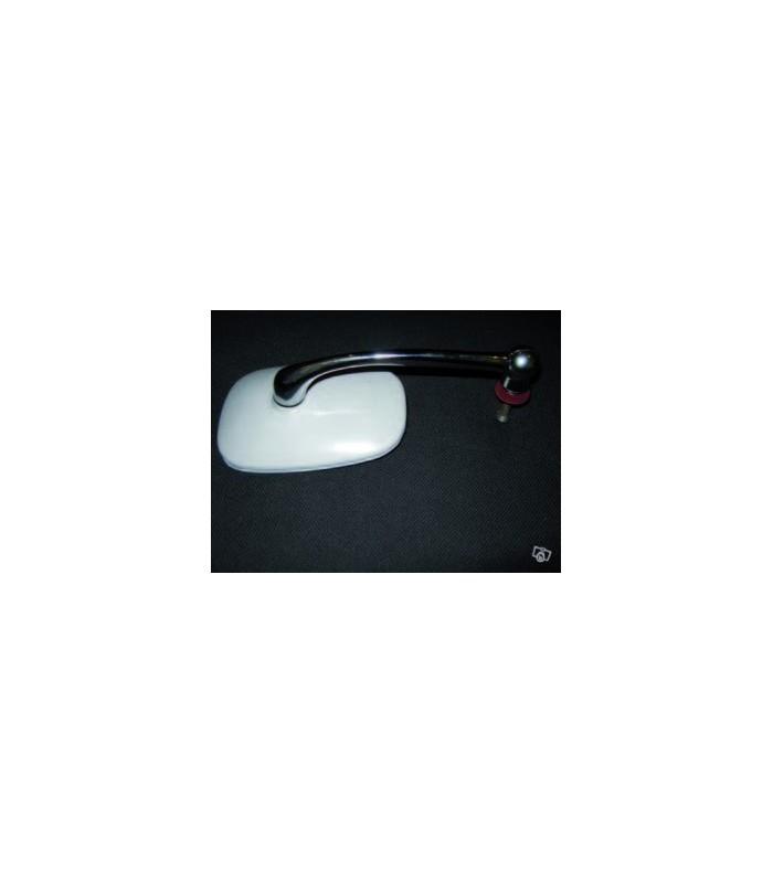 Rétroviseur éxtérieur Ami 6 et Ami 8 Gauche
