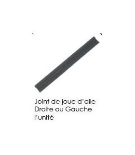 JOINT DE JOUE D'AILE DE DYANE