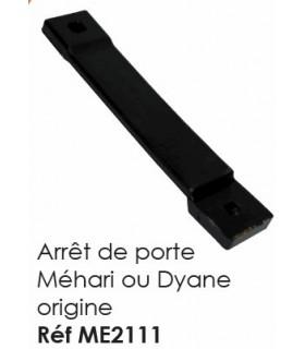 ARRET DE PORTE MEHARI OU DYANE ORIGINE