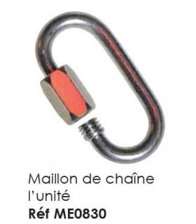 MAILLON DE CHAINE POUR MEHARI