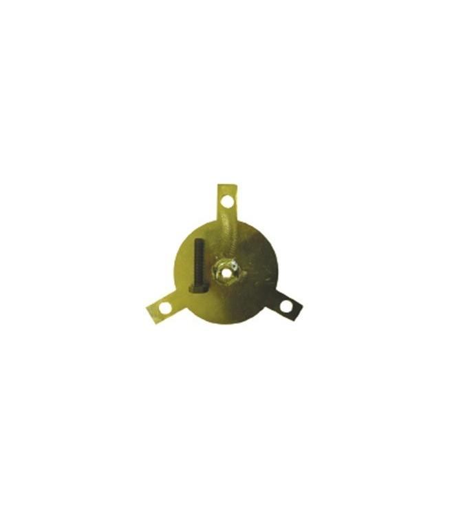 Extracteur de tambour de frein ARR