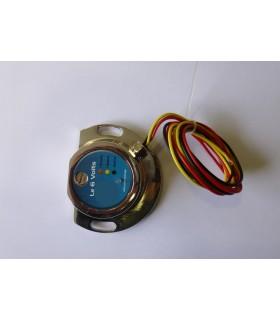 Allumage Electronique 6 Volts pour 2CV