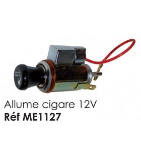 ALLUME CIGARE 12V