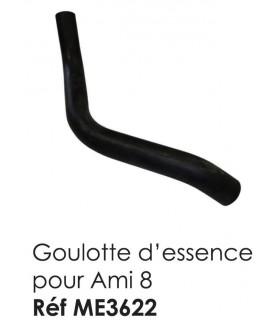 GOULOTTE ESSENCE AMI 8