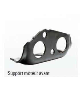 SUPPORT MOTEUR AVANT GAUCHE