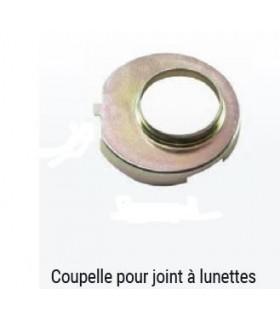 COUPELLE POUR JOINT A LUNETTES NOUVEAU MODELE (l'unit')