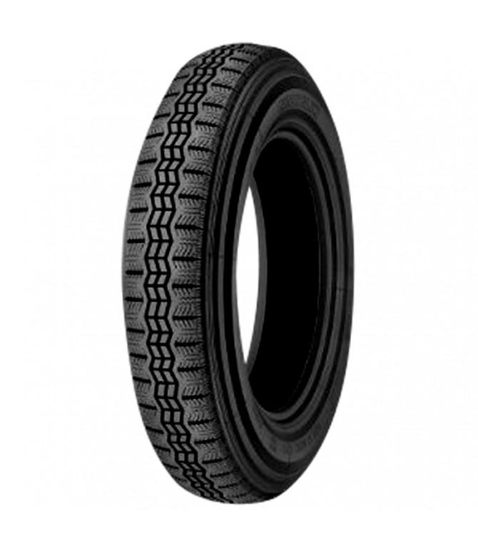 Pneu Michelin 125 R 400