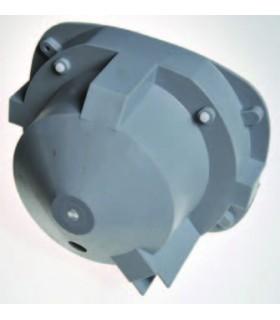 Cuvelage plastique phare Méhari Droite ou Gauche
