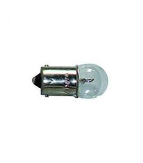 Ampoule blanche 6 V - 15 W