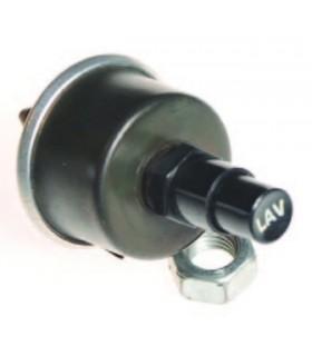 Pompe manuelle de lave-vitre AM