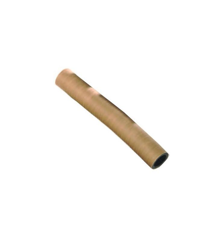 Manchon de chauffage long pour 2cv