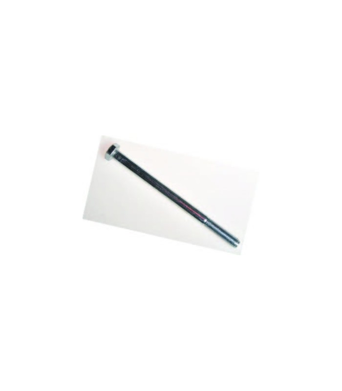 Vis d'essieu AV (10x130) x4