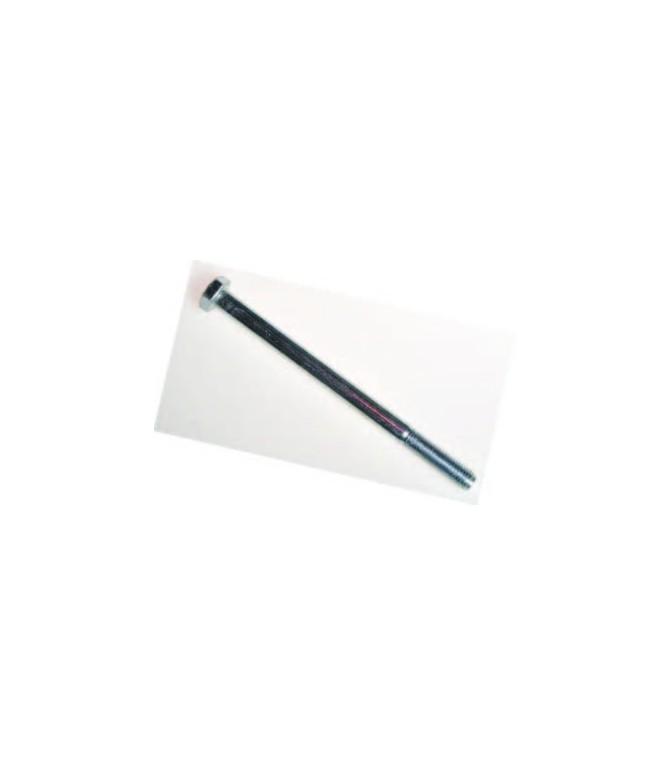 Vis d'essieu ARR (10x140) x4