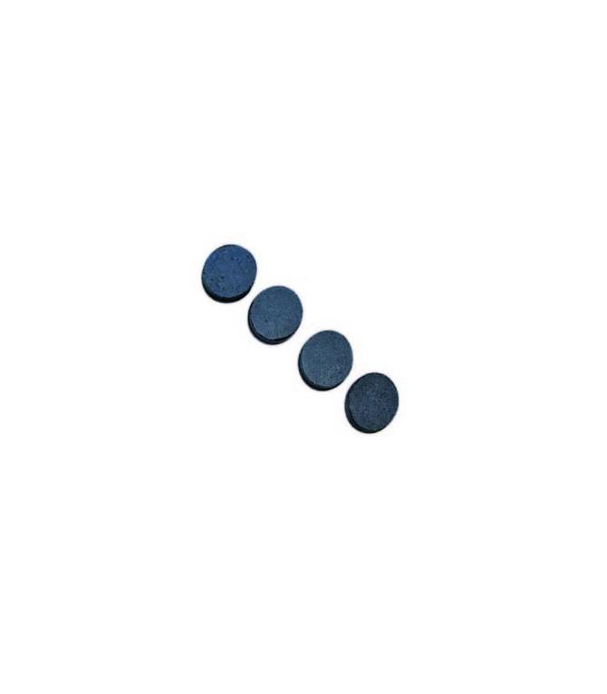 Plaquettes de frein à main x4