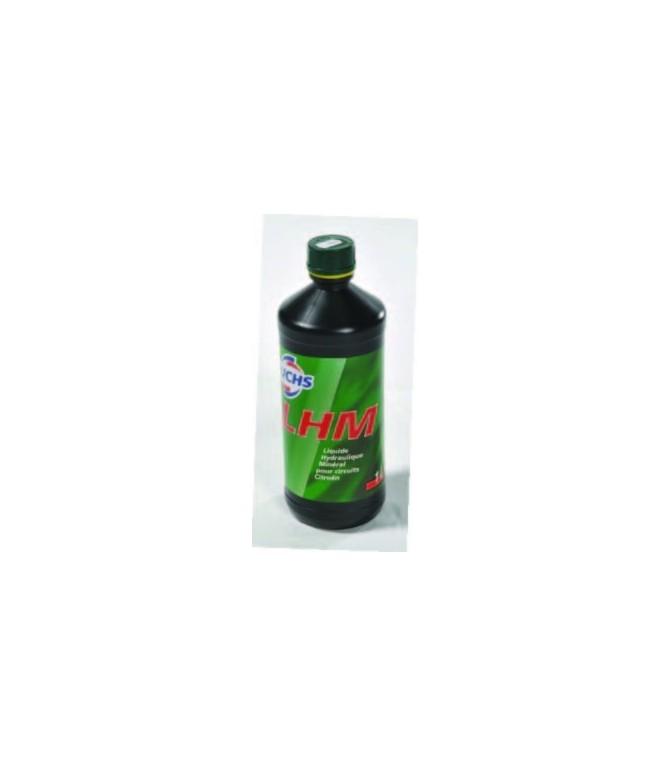 Bidon LHM 1 litre