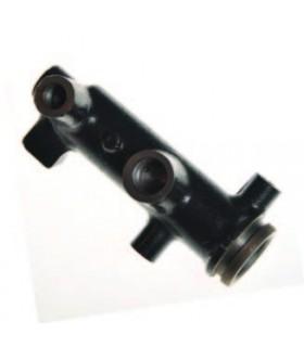 Maître cylindre de frein 1952 à 07/1964 Diam 10, 1 sortis, 2cv