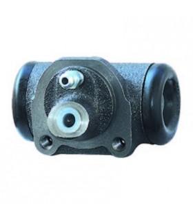 Cylindre roue AV Lookeed, Diam 9