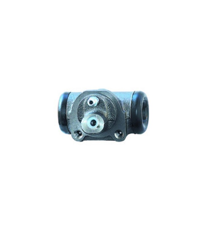 Cylindre roue AV Lookeed, Diam 8