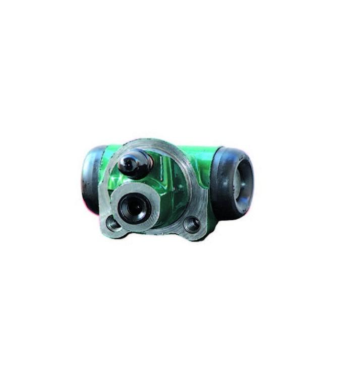 Cylindre roue ARR LHM, Diam 10
