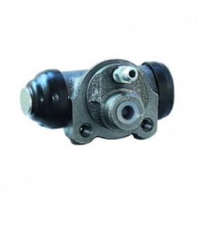 Cylindre roue ARR Lookeed Diam 9 avant 12/1971,