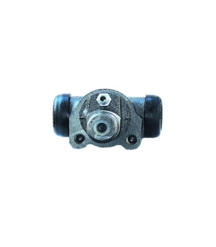 Cylindre roue ARR Lookeed, Diam 8, de 01/1972 à 07/1977