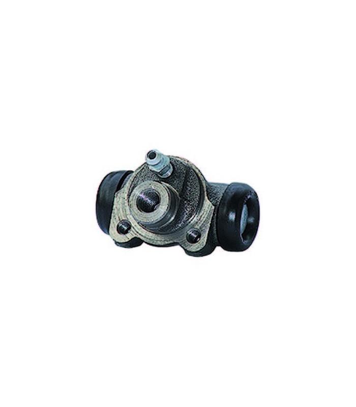 Cylindre roue ARR , Diam 10, de 1952 à 07/1964