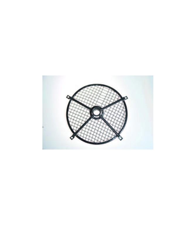 Grille de ventilateur 2cv, Dyane6, Méhari, Ami8, Acadiane
