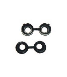 Joint lunettes AM à lèvres 602cm3
