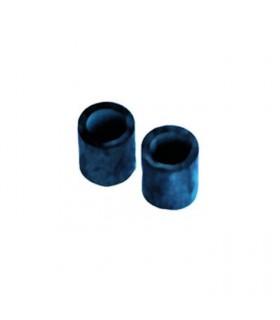 Joint de radiateur d'huile x2