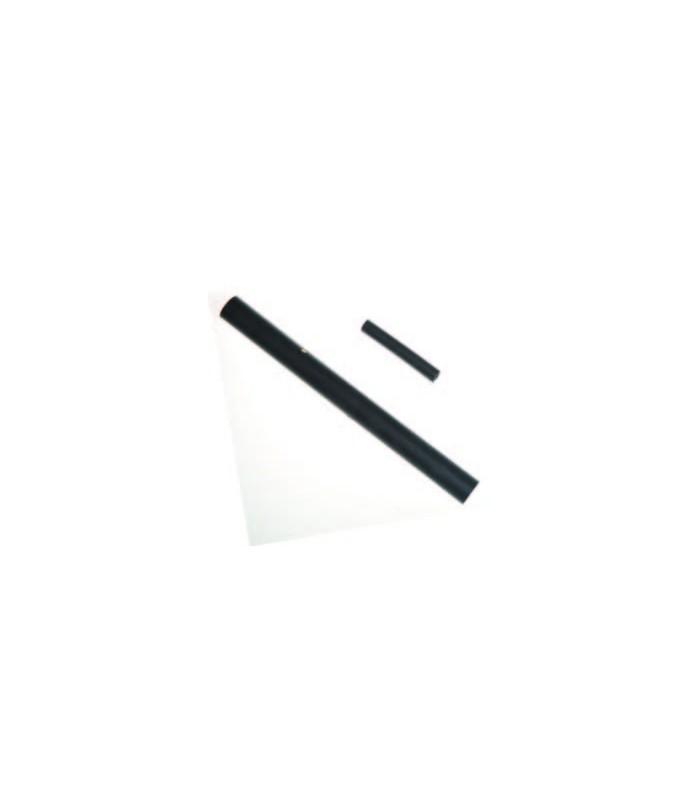 Tuyaux reniflard 27cm