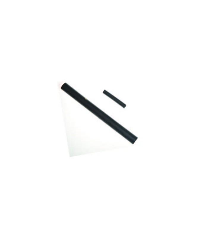 Tuyaux reniflard 27cm Inférieur