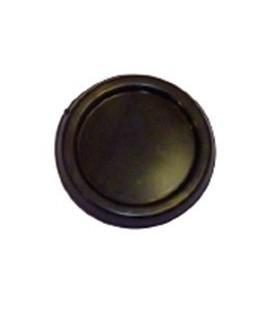 Bouchon de plate-forme adaptable (lot de 9)