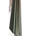 GOUTTIERE DE 2CV LONGUEUR 1200 MM