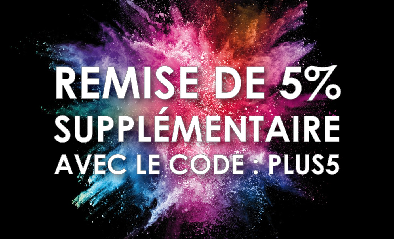 Code promo 2CV Méhari